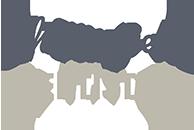 Chirurgien Dentiste Montpellier Logo